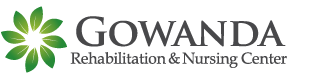 Gowanda Rehabilitation and Nursing Center